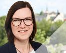 Tanja-Pöppelreiter-Reuther
